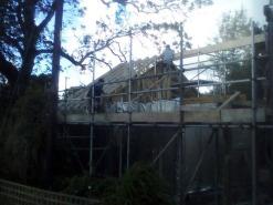 raising-roof_13
