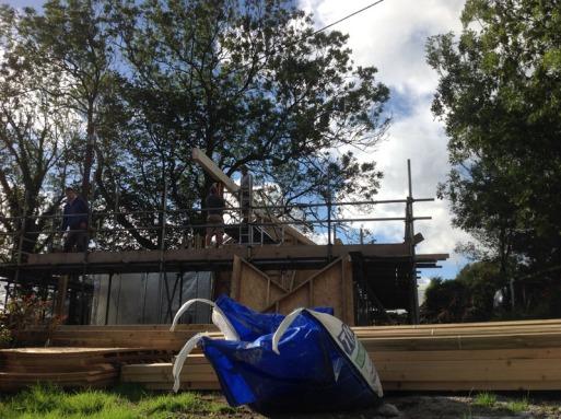 raising-roof_15