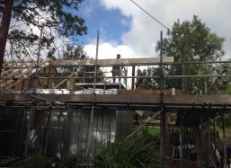 raising-roof_16