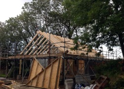 raising-roof_21