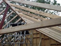 raising-roof_22