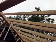 raising-roof_23