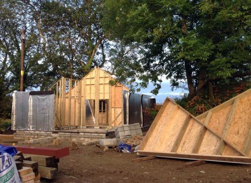raising-roof_7